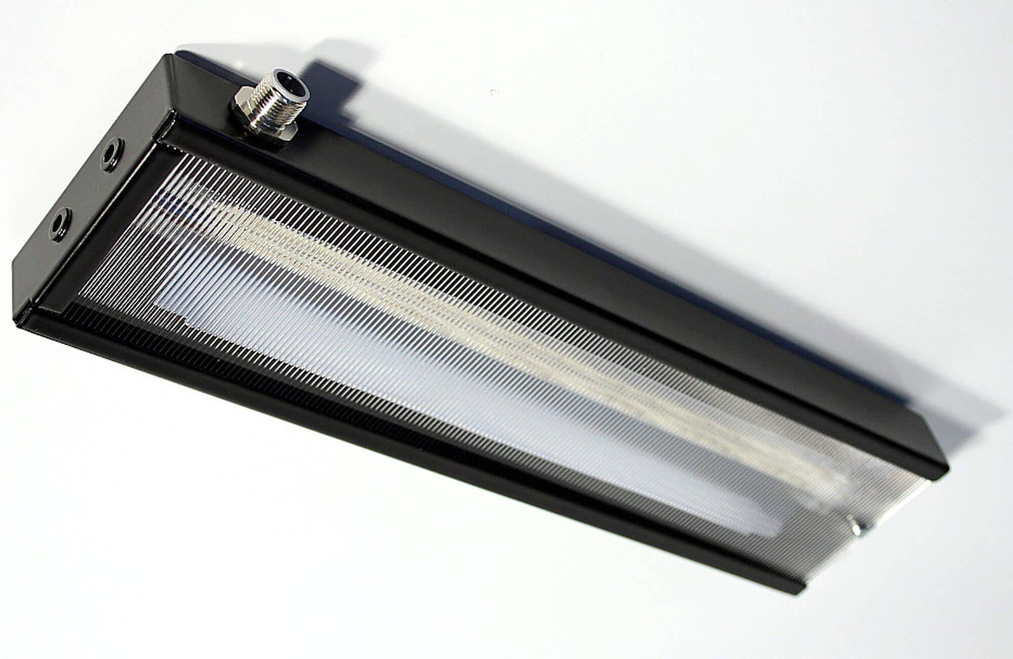 Lampade su misura per il cliente │ planistar lichttechnik gmbh